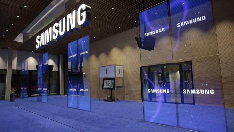 Da Samsung 8 milardi per Harman, gigante dell'infotainment