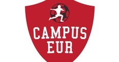 Campus Eur, Bellatreccia: «Confermata la crescita»