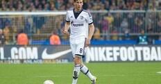 Goretzka, ecco il centrocampista tedesco entrato nei piani della Juve