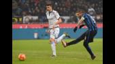Calciomercato: Icardi e Napoli vicini nelle quote