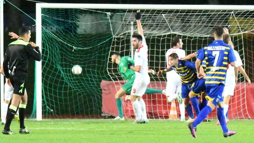 Lega Pro Parma, Galassi: «Siamo forti. Presto per il mercato»