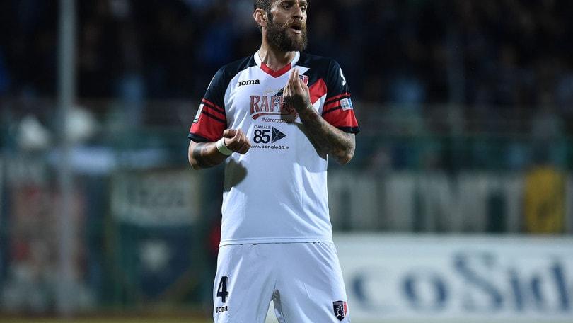 Lega Pro Taranto ko in casa la Virtus Francavilla vince 2-3