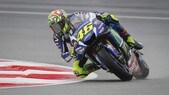 MotoGp, Rossi: «Corro ancora due anni»