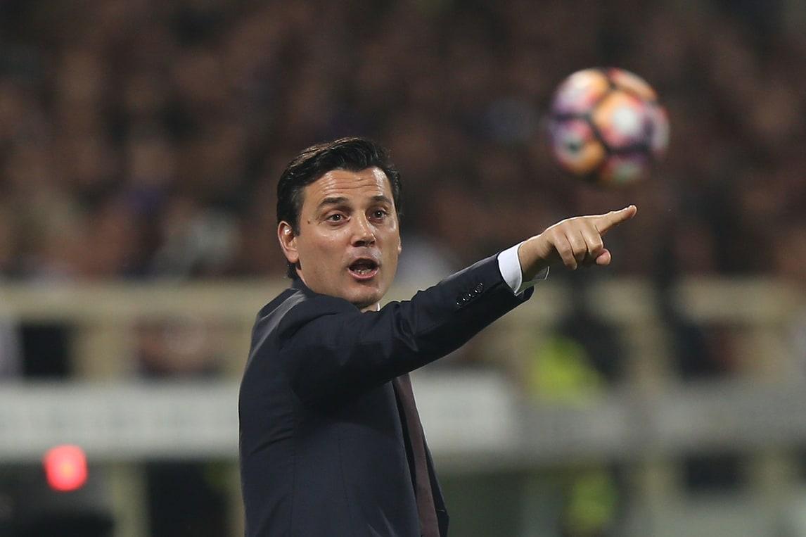 Milan, due priorità in difesa: Kjaer e Musacchio
