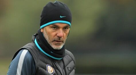Serie A, tutto sulla 13ª giornata: Pioli incontra Banega