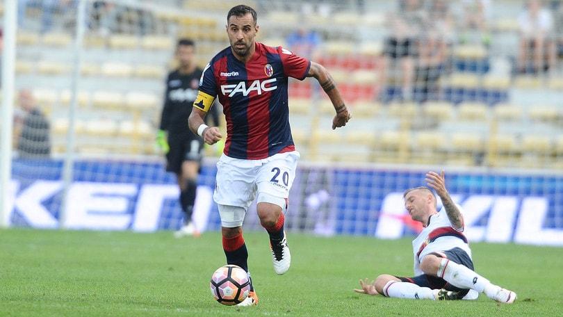 Calciomercato Bologna-Maietta, è pronto il rinnovo