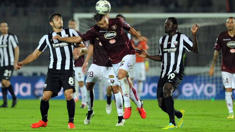 Serie B, Ascoli-Perugia si gioca a Pescara