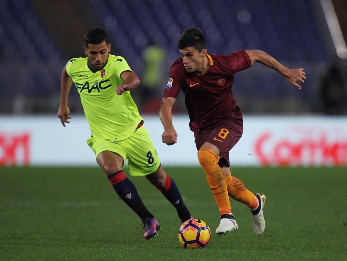 Serie B Bologna, recuperati Maietta e Taider