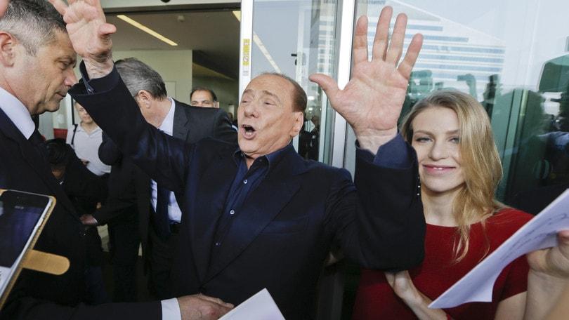 Sino-Europe, closing Milan il 13 dicembre