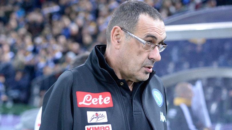 Napoli-Dinamo Kiev: William Hill offre il segno 1 a 1.44
