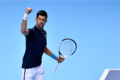 Tennis, Atp Finals: a Djokovic basta poco, lo aspetta Murray in finale