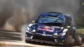 Rally, Australia: vince Mikkelsen, Ogier secondo