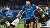 Dopo la vittoria storica l'Italrugby si prepara per Tonga