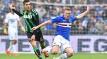Inter, è fatta per Skriniar. Si tratta per Borja Valero