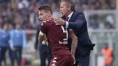 Calciomercato, Mihajlovic: «Belotti è felice di restare al Torino»