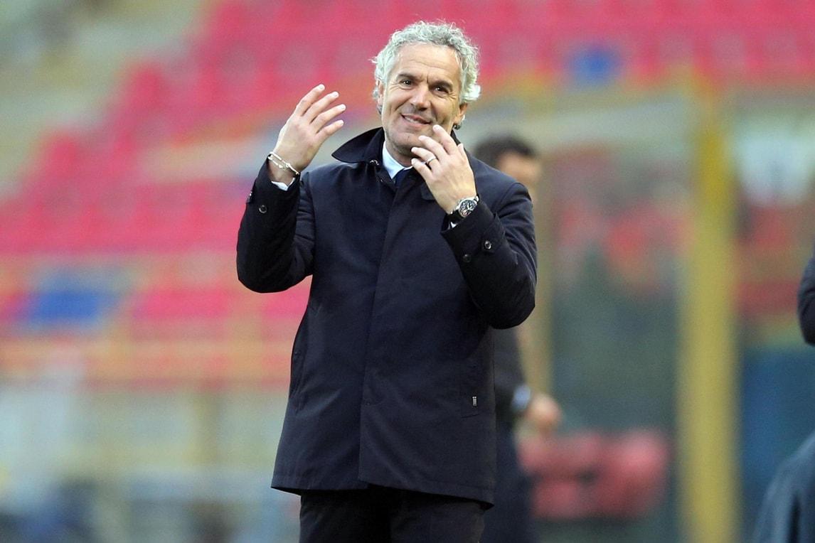 Serie A Bologna, Donadoni cerca il salto di qualità