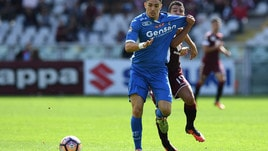Calciomercato Chievo, ufficiale: Barba dallo Sporting Gijon