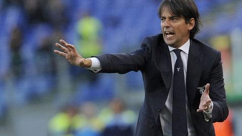 Macché Bielsa, il mago della Lazio è Inzaghi
