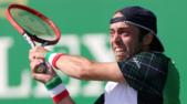 Tennis, classifica Atp: il migliore italiano è Lorenzi