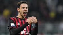 Calciomercato Milan, De Sciglio: Juventus-Napoli, sfida infinita