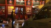 Siviglia, aggressione ai tifosi della Juventus: arrestati 14 ultrà