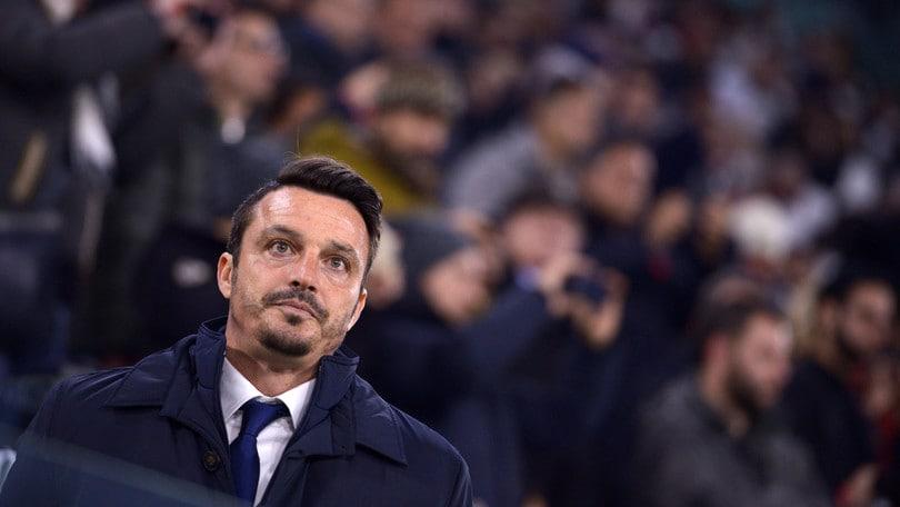 Calciomercato Pescara, Oddo avrà almeno tre rinforzi