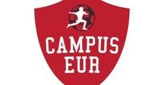 Campus Eur, Basoccu: «Serve più cinismo»
