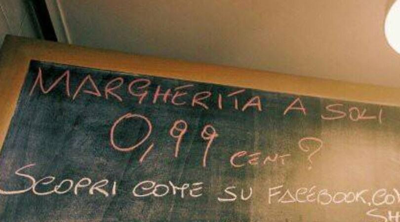 #ChampionsLeague - Juventus, Allegri: