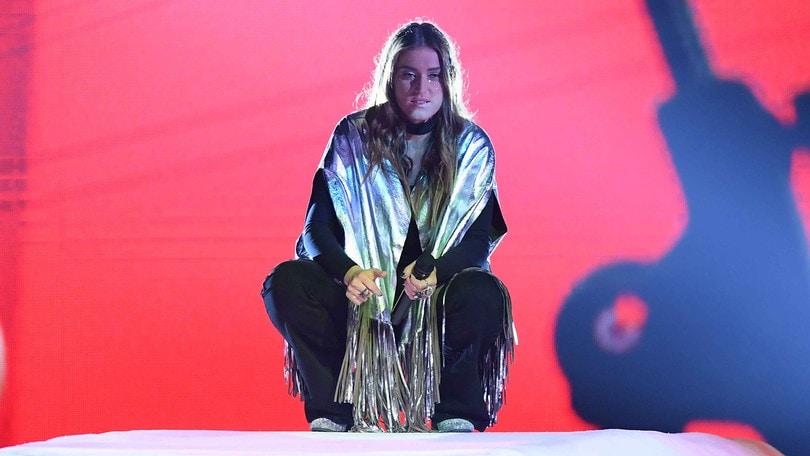 X-Factor verso la finale: Gaia ancora favorita