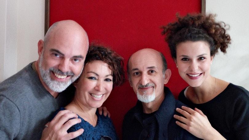 L'amore e la vita di coppia in scena al Teatro Manzoni