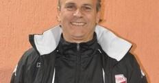 Atletico Ladispoli, Graniero: «Vittoria di cuore»
