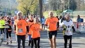 Running - Domenica si corre per l'autismo