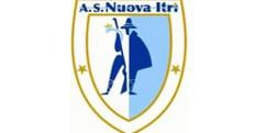 Coppa Italia Eccellenza, ok Itri e Serpentara