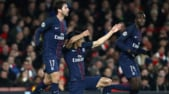 Champions League, Barcellona e Atletico Madrid prime. Arsenal e Psg, tutto rinviato