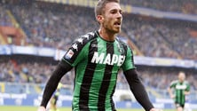 Europa League, Athletic-Sassuolo: impresa neroverde a 6,30
