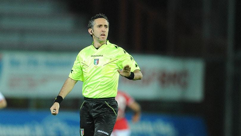 Serie B: Verona - Bari 1-0