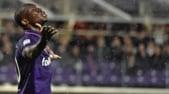 Europa League, Fiorentina-Paok: formazioni ufficiali e tempo reale dalle 19