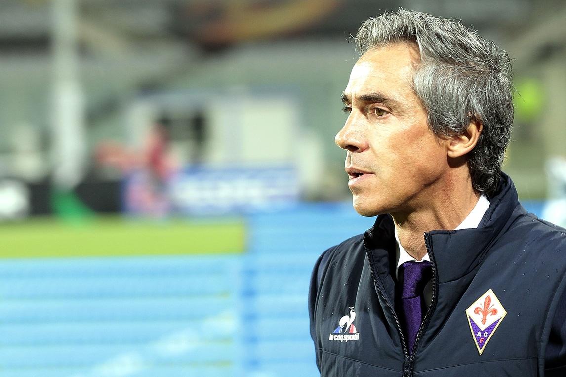Sousa-Fiorentina, un addio nel silenzio