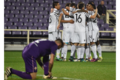 Europa League, Fiorentina-Paok 2-3: Che beffa al 93'