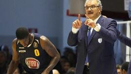 Cosmelli, Gilardi e Sacchetti nella Hall of Fame del Basket italiano