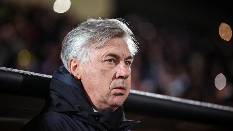 Bundesliga, Bayern-Leverkusen: riscatto Ancelotti a 1,32