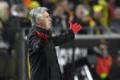 """""""Pugno duro"""" Ancelotti: Bayern in ritiro prima del Leverkusen"""