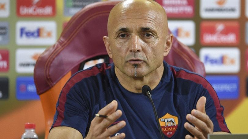 Serie A: da William Hill quote da capogiro per Roma-Pescara!