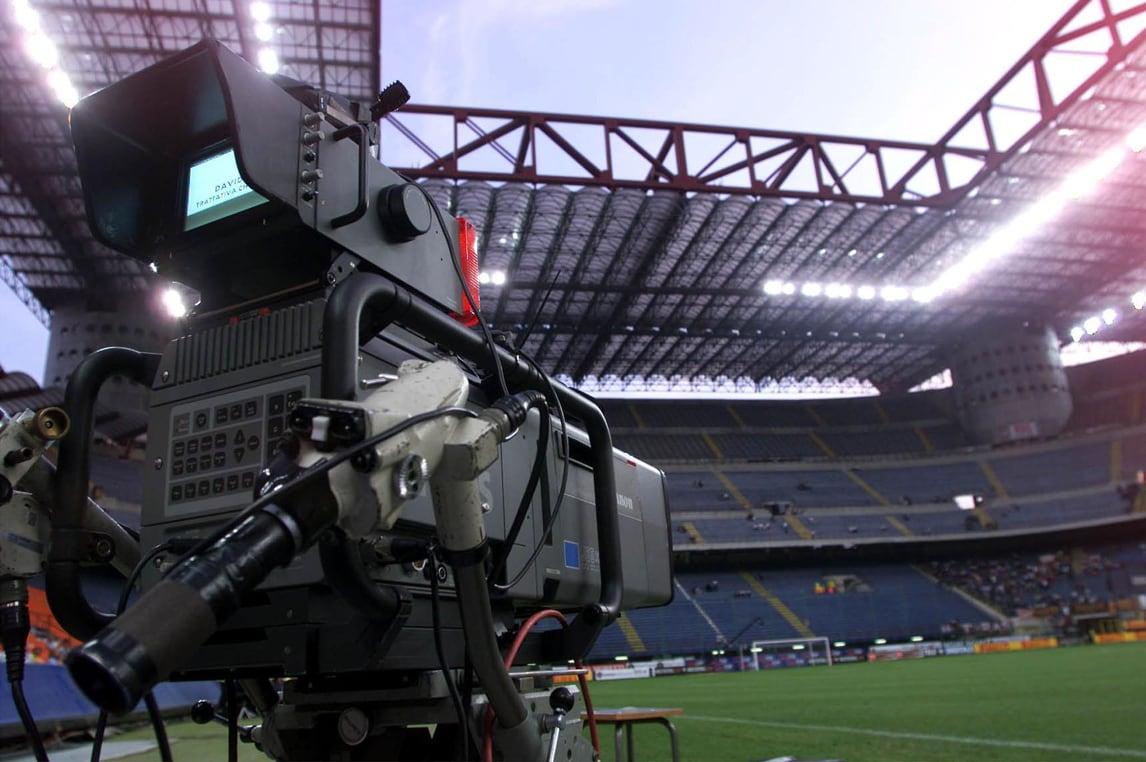 Lega Serie A si compatta: trovata intesa sulle risorse