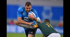 Rugby, Favaro: «Orgoglioso di essere capitano»