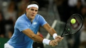 Coppa Davis: Del Potro pareggia i conti contro la Croazia