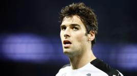 Ligue1: Rennes-Tolosa 1-0, Gourcuff torna al gol ed è decisivo