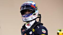 F1 Abu Dhabi: pole position per Hamilton nell'ultimo Gp stagionale