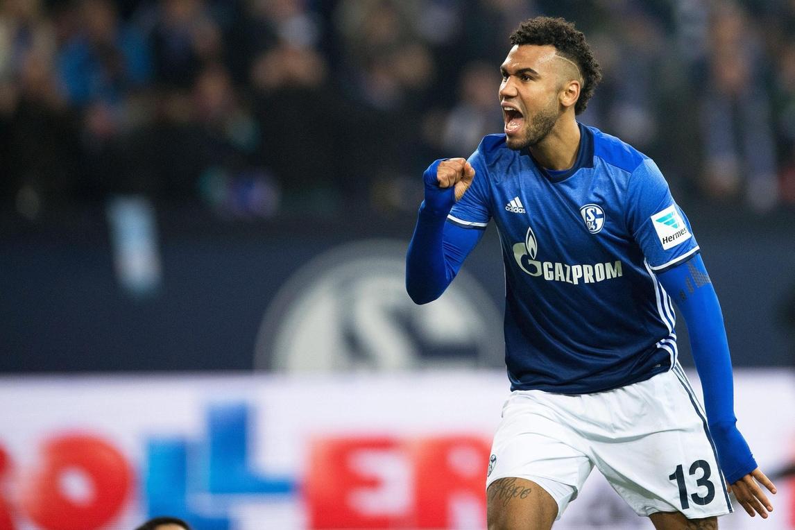 Bundesliga: vittoria in rimonta dello Schalke col Darmstadt
