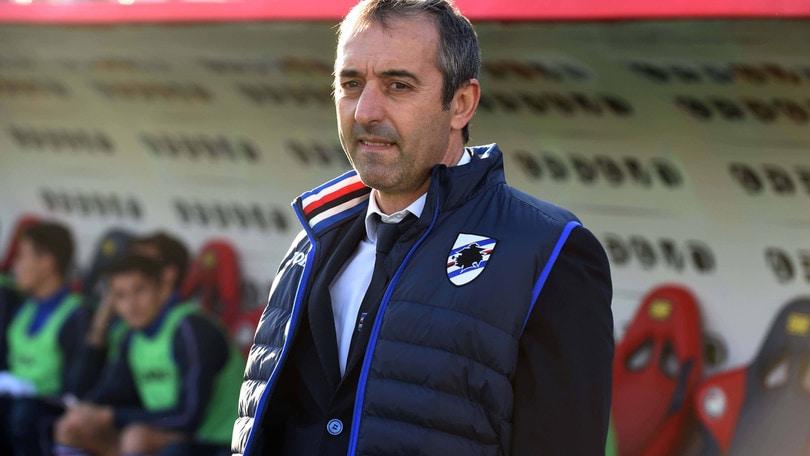 Sampdoria-Cagliari streaming, diretta tv Coppa Italia (Tim Cup)